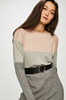 rochie-din-tricot-eleganta-1