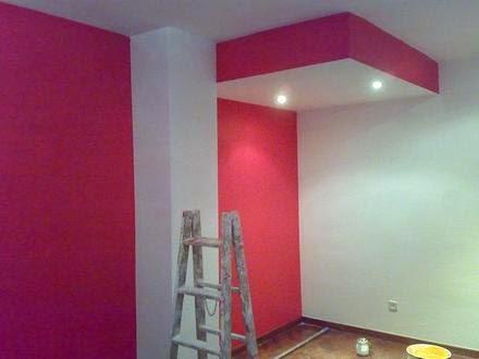 pintor en malaga ofertas