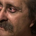 Συγκλονίζει η ανάρτηση ενός τυφλού επιζήσαντα στο Μάτι: «Θέλω να δικαστούν, δεν μου φτάνει να παραιτηθούν»
