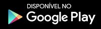 https://play.google.com/store/apps/details?id=com.fdgentertainment.bananakong