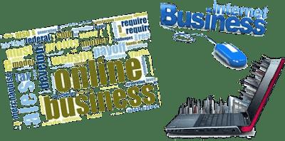 Peluang Bisnis Jempolan Di Indonesia
