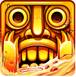 Temple Run 2 v1.25 [Mega Mod]