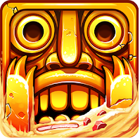 Temple Run 2 v1.28 [Mod]