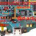 samsung gt-s5280 charging ways Solve Charging Problem