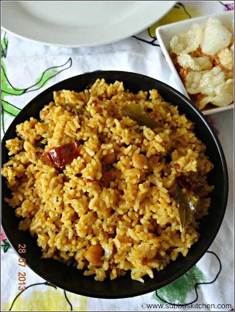 Tamarind+Rice_1.jpg