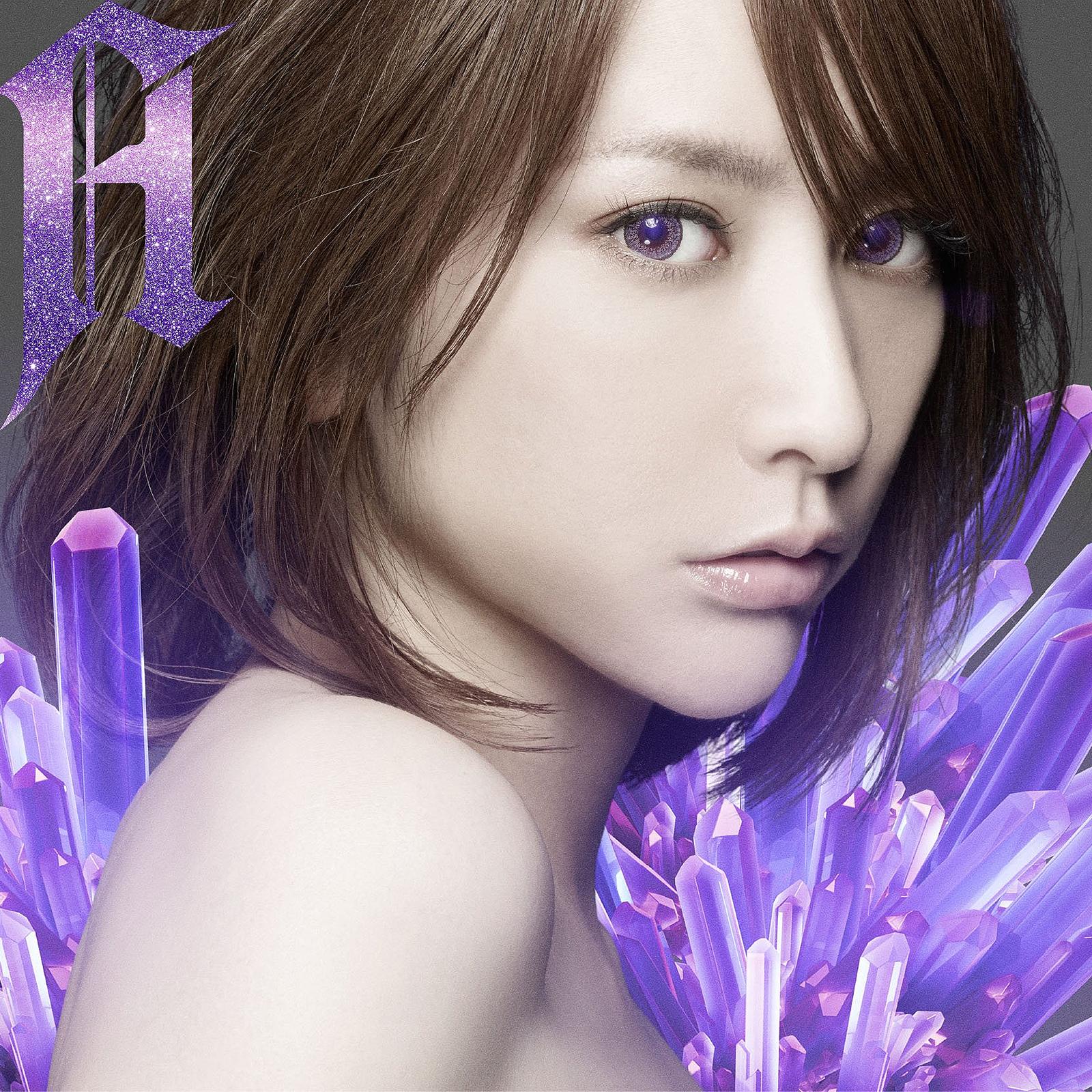 Art Work Japan: 藍井エイル - BEST