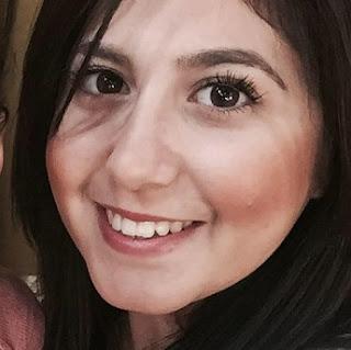 Ηλεία: Έχασε την μάχη η 21χρονη Βασιλική Ντοά