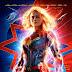 Captain Marvel (2019) Hindi Dubbed - [New Source] - 720p HQ DVDSc...