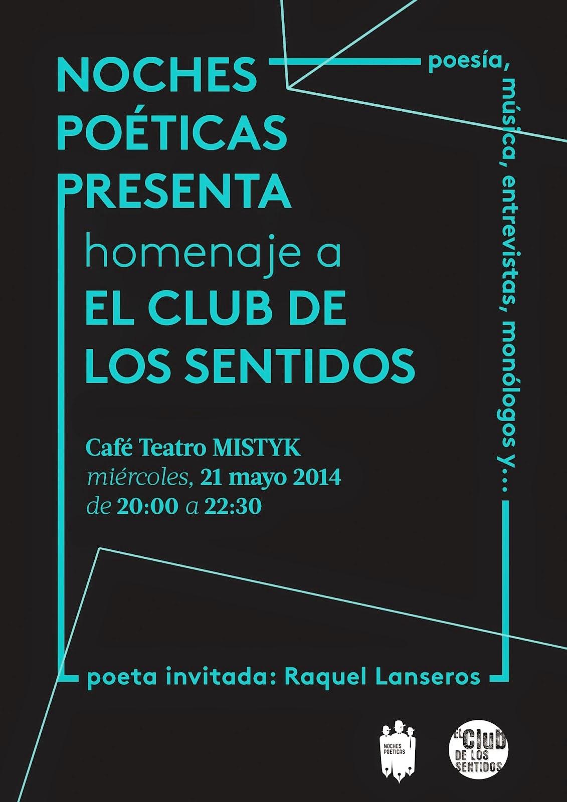 http://agenda.elcorreo.com/evento/noches-poeticas-423994.html