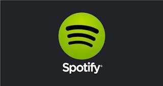 Informazioni sulla probabile IPO Spotify del 2017