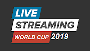 Where to watch ICC Cricket World Cup 2019 Live Streaming