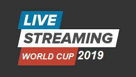 How to Watch ICC Cricket World Cup Live Stream Online Free