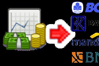 Cara Mengisi Saldo Trx Ku dan Cara Deposit Saldo MAXsi Reload
