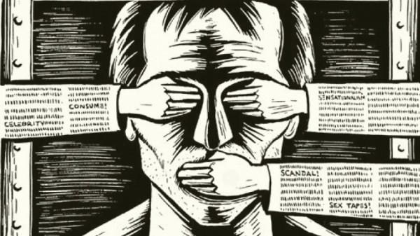 ΤΡΕΜΟΥΝ ΤΟ ΔΙΑΔΙΚΤΥΟ ! ! ΘΑ ΓΙΝΕΙ ΤΗΣ ΛΟΓΟΚΡΙΣΙΑΣ ΤΟ ΚΑΓΚΕΛΟ – όλα για την «ενημέρωση» στην Ελλάδα