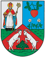 Wappen Landstraße