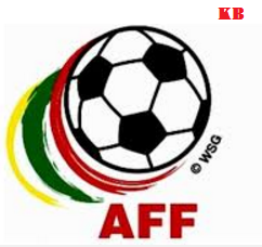 skuad timnas Indonesia AFF 2016, skuad Thailand aff 2016, skuad timnas Singapura AFF 2016, skuad filipina AFF 2016 img
