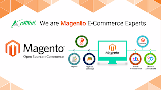 magento outsourcing india