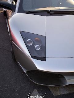 Lamborghini_Murcielago_1