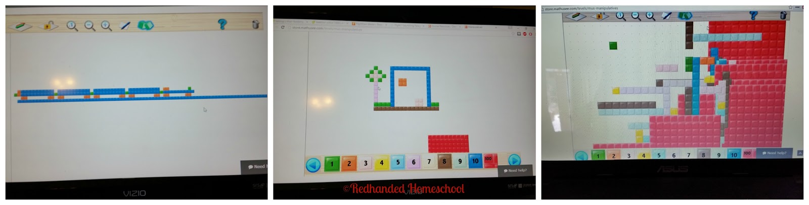 math worksheet : insane in the mombrain math u see digital pack tos crew review : Math U See Worksheet Generator