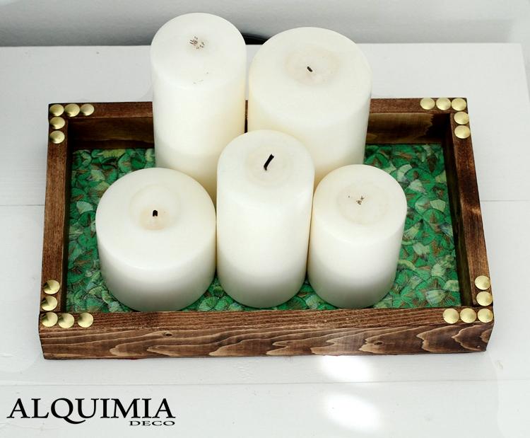 diy-tutorial-bandeja-vacia-bolsillos-estilo-nordico-madera-pattex-betun-judea-titan-papel-pintado-decorativo-velas