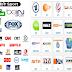 NL Germany Italy Rai RTL Ziggo Eurosport