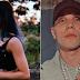 """Samantha Machado traz Nog para nova versão da faixa """"Aprisionada""""; confira"""