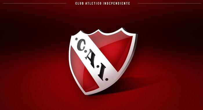 Assistir Jogo do Independiente Ao Vivo