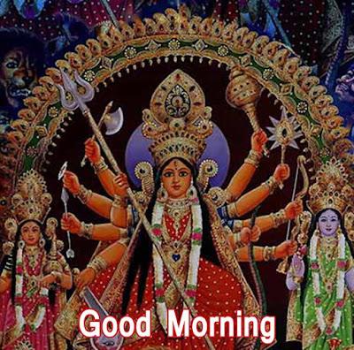 Good Morning God Images Hd
