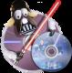 Free Download CloneDVD 2.9.3.0 / 2.9.3.1 Beta