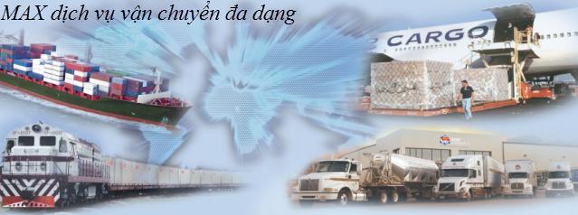 Dịch vụ chuyển phát nhanh Hà nội - TPHCM giá rẻ nhất