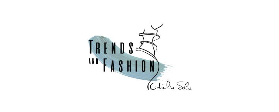 Trends And Fashion