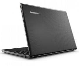 Lenovo IdeaPad 110-15IBR Intel Bluetooth Treiber Windows 10