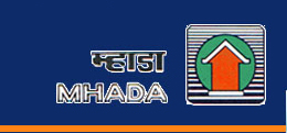 Winners List MHADA Mill Workers Lottery Result 2016 Online Waiting List at www.mhada.ucast.in