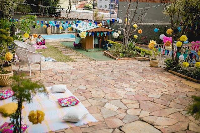 festa piquenique frozen fever girassóis diy e decoração na caixa bh que seja mágico