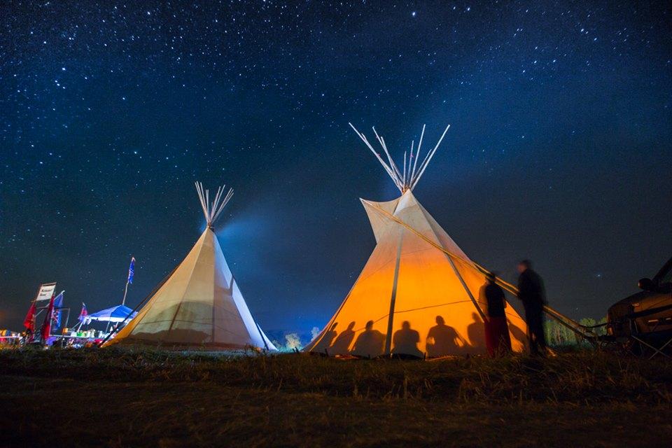 #NoDAPL, nodapl, standing rock protest, native americans, tomas amaya
