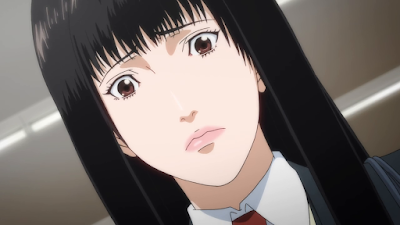 Inuyashiki Episode 11 Subtitle Indonesia Final
