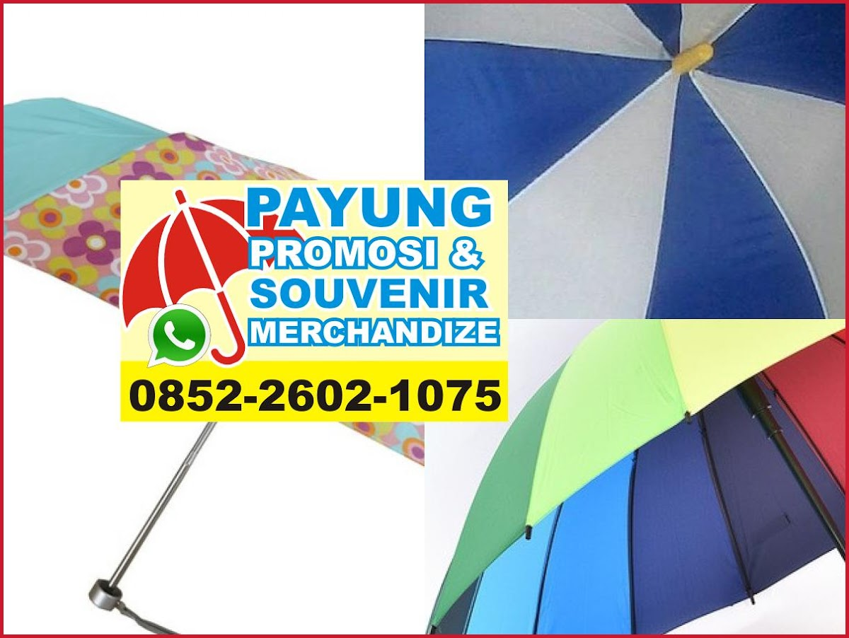 payung-taman-yang-murah-083840612740-whatsapp