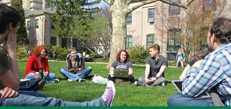 Üniversiteye Yeni Başlayanlara Tavsiyeler
