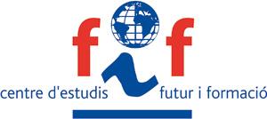Cursos de formació a Horta-Guinardó, Centre d'estudis FiF