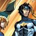 """Nova série da Marvel vai adaptar as histórias dos """"Novos Guerreiros"""" para TV!"""