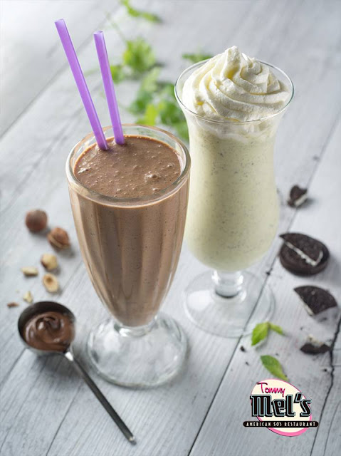 tommy-mels-milkshake