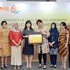 Lowongan Kerja Terbaru PT. Bank Danamon Indonesia Tbk 2017 Lulusan D3/S1