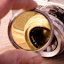 Lensa Kamera Sering Jamuran? Lakukan Ini Untuk Mencegahnya