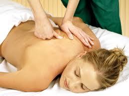 solbjerg thai massage thai massage adelgade