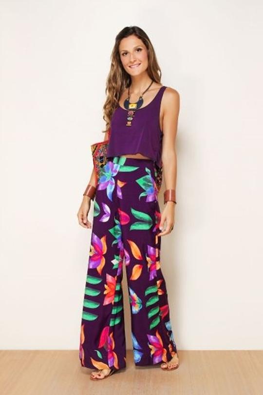 pantalona dicas de moda