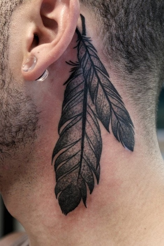 5 Tattoo Trends to Follow in 2016 - Megha Shop
