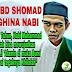Keputusan Bahtsul Masail Kubro: Ust Abdul Shomad Menghina Nabi