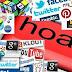 3.500 Hoaks Beredar di Media Sosial Tiap Hari