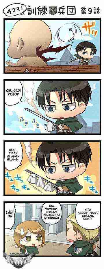 Komik shingeki no kyojin 012 13 Indonesia shingeki no kyojin 012 Terbaru 1|Baca Manga Komik Indonesia|