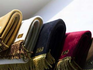 souvenir-oleh-oleh-haji.jpg